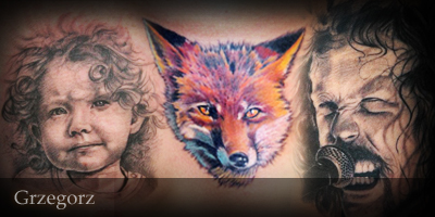 kat-tattoo-greg-tattoo-realistic-pl